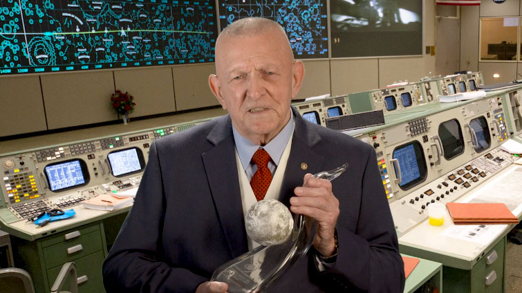 gene-kranz-video-thumb