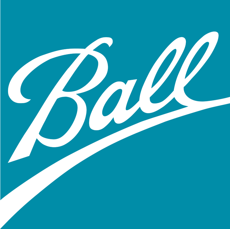 ball-2.png